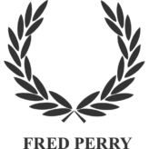 Fred Perry Vêtements Agen - Just Lui