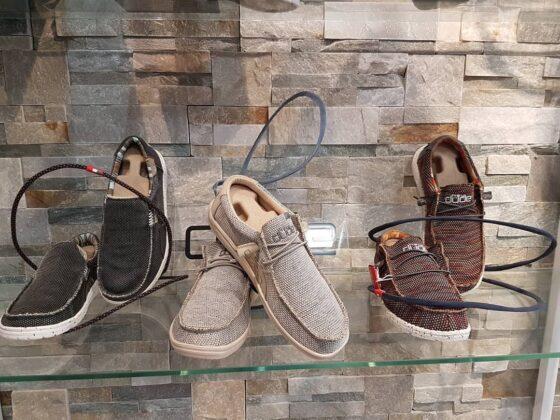 chaussure homme agen
